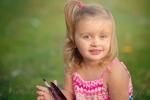 Kayla Eickmeyer Photography :: Menominee MI Child Photographer