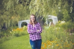 ©Kayla Eickmeyer Photography :: Menominee MI Senior Photographer